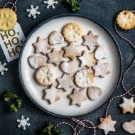 Food & Drink : Gift Guide
