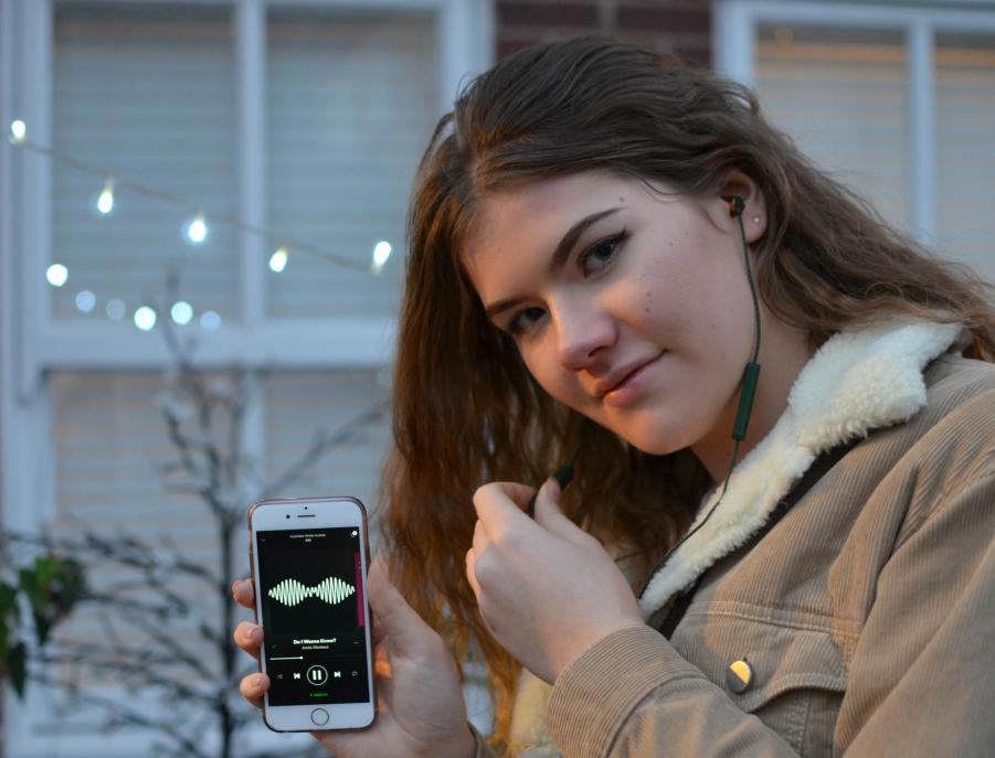 Sudio Review Tio Earphones - Gift idea this Christmas