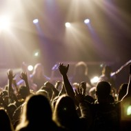 5 Steps to Organise a Concert {AD}