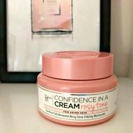 IT Cosmetics Confidence in a Cream – Rosy Tone