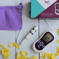 Pelvic Floor Toner Review : Kegal Angel