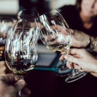 Wining and Dining at Home: A Quick Guide