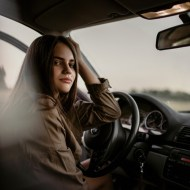 4 Ways to Stop your Teen from drinking and Driving