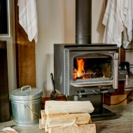 Make your home cosy this autumn