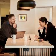 4 Essential Surveys for Homebuyers