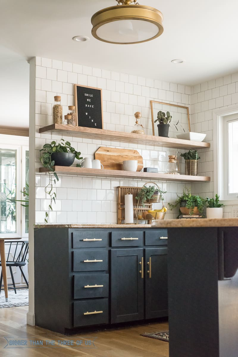 Simple Kitchen Wall Decor Ideas Novocom Top
