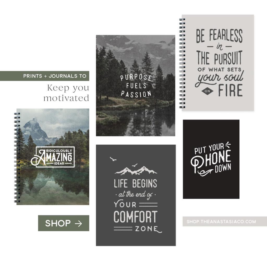 Free Printable Goal Planning Worksheet How To Write
