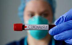 COVID-19 Deaths Spike In Karnataka, Health Minister Invokes God