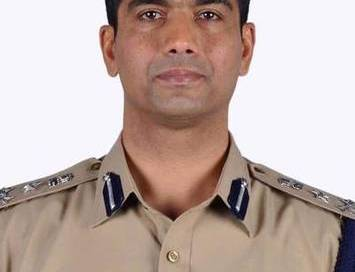 Devi Shetty-led panel to probe IPS officer Madhukar Shetty's death