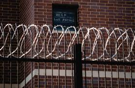 Hundreds of Inmates in Jails and Prisons Are Dying of COVID-19 Across the US, Authorities Overwhelmed