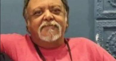 Acclaimed Bollywood Director Rajat Mukherjee Passes Away In Jaipur To Prolonged Illness