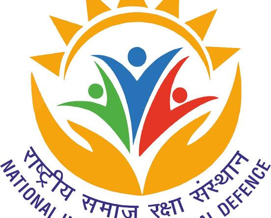 Anjana welfare society is working for the Indian art and culture
