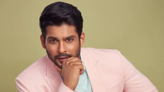 Sidharth Shukla's old tweet about death not being the 'greatest loss' goes viral. See here