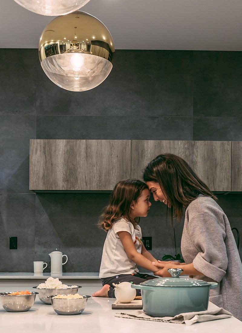 Interior-Designer-Perth-Psychology