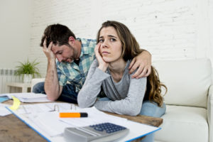 Chapter 7 vs Chapter 13 Middletown OH Bankruptcy Attorney