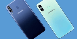 Samsung Galaxy M31 September 2020 Update In India Brings September 2020 Android Security Patch, One UI 2.1 Core Update, Single Take Feature, Enhanced Dark Mode & Much More - The Android Rush