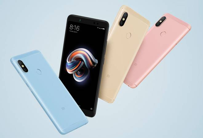 Xiaomi Redmi Note 5 Pro October 2020 Update Brings August 2020 Android Security Patch, Optimized System Stability & More [Download Link] - The Android Rush