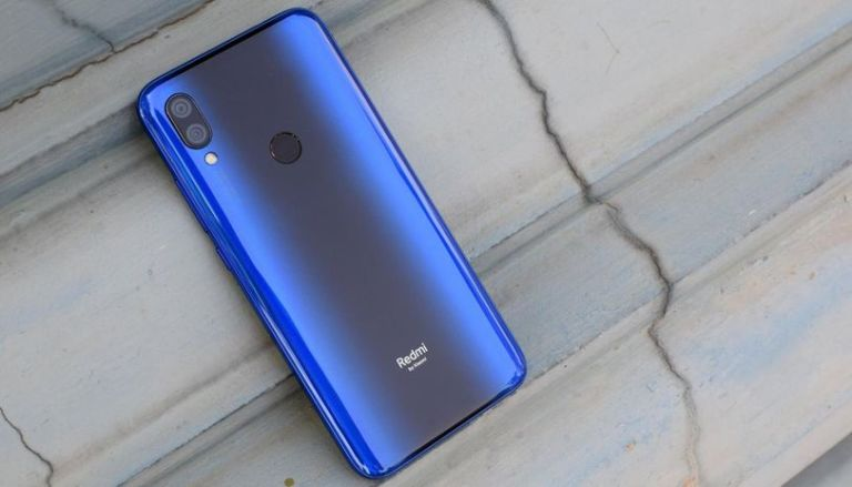 Redmi Y3 November 2020 Update Released | The Android Rush