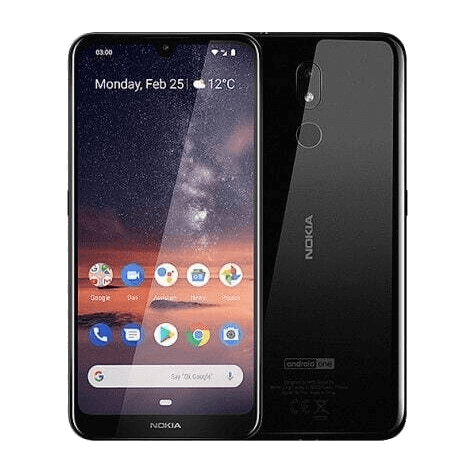 Nokia 3.2 December 2020 Update Released In India Brings New Android Security Patch, Optimized System Stability & More - The Android Rush