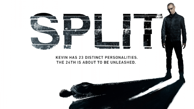 split2bmovie2bposter