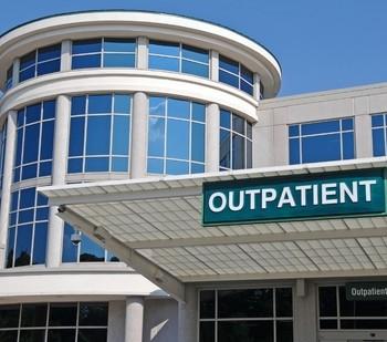 outpatient-surgery-e1451859891882