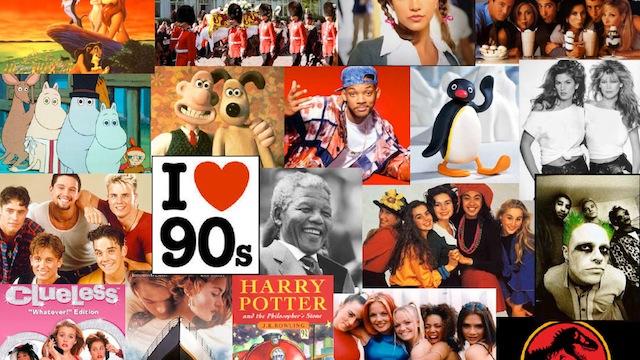 1990s-moodboard