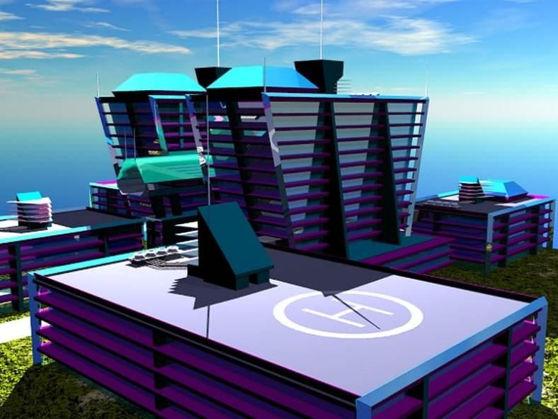 futuristic-hospital-3d-model_d
