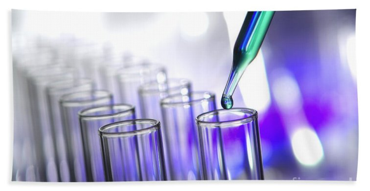 2-laboratory-test-tubes-in-science-research-lab-olivier-l-studio