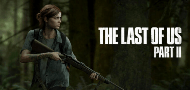 Test : The Last Of Us Part II