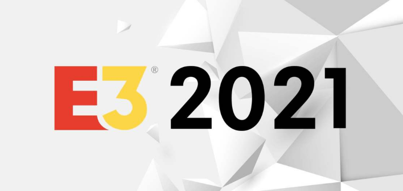 Résumé de l'E3 2021