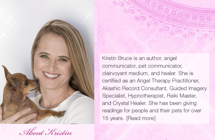 AboutKristin-withRudy