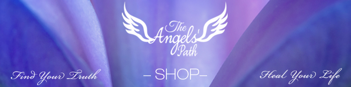 angelspath-SHOPnew-700