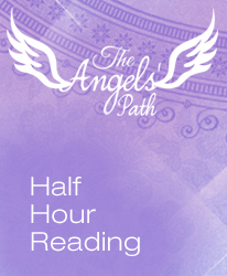 half-hour reading
