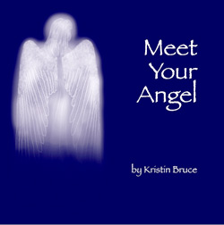 MeetYourAngel-CD