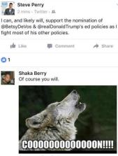 steve-perry-trolled
