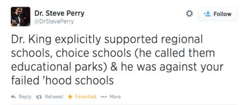 steve-perry-tweet