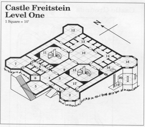 Freitstein 1