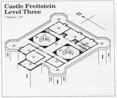 Freitstein 3