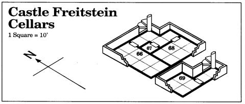 Freitstein 6