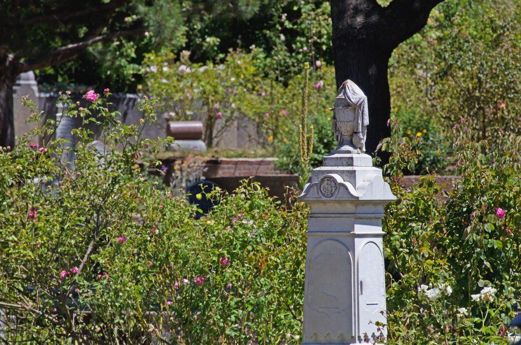 cemetery-field_zyczydfd