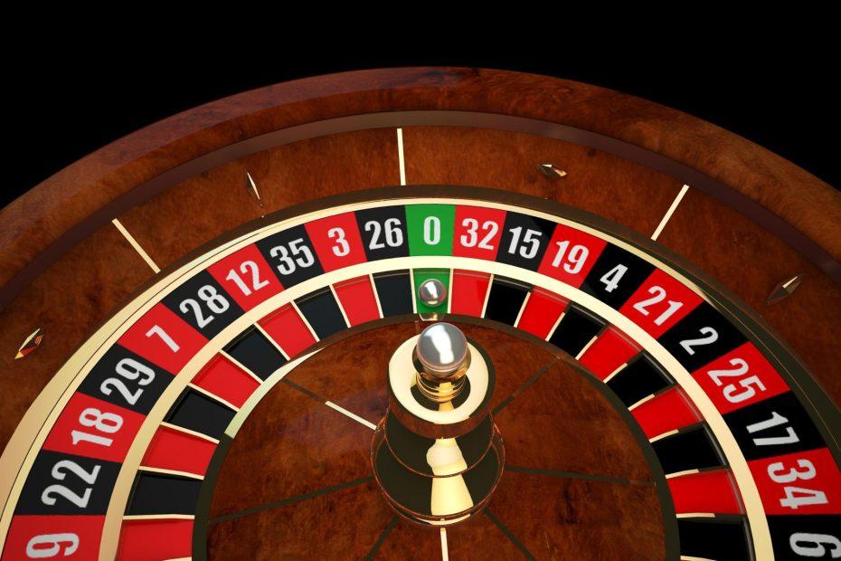 3d-casino-roulette-wheel-2