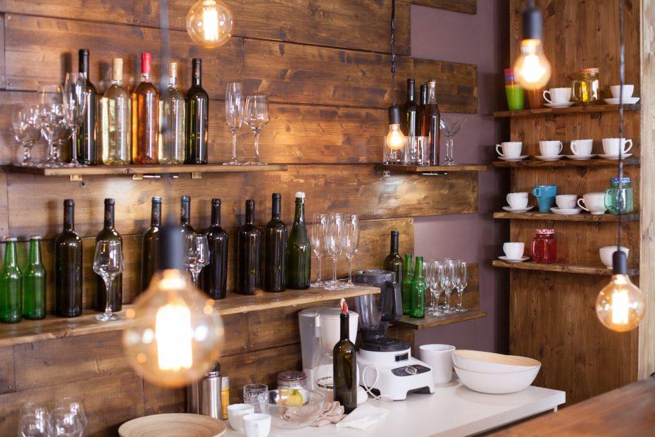 close-up-design-of-a-vintage-coffee-shop-design-2