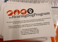 hearing-dog-info