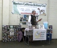 northern-calif-brittany-club-table