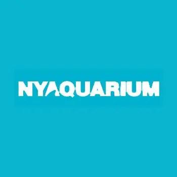 New York Aquarium The Animal Facts