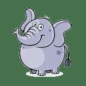 Summer Infant Slumber Buddies (Eddie the Elephant) Details