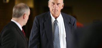 Jesse Ventura Wins $1.8M in Defamation Lawsuit