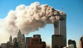 Congressional Report Blows 9/11 Wide Open