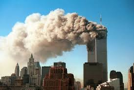 911terrorism2