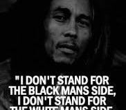 Bob Marley: Awareness Is The Tool To Defeat Tyranny